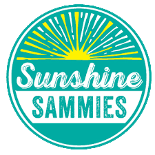 Sunshine Sammies